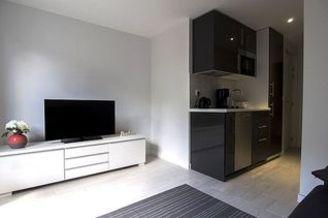 Apartamento Rue Leopold Bellan Paris 2°