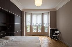 公寓 巴黎7区 - 卧室 3