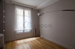 Apartamento París 7° - Dormitorio 4