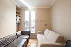 公寓 巴黎10区 - 房間 2