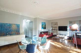 Apartamento Boulevard Magenta París 10°