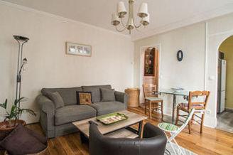 Appartement Place Boulnois Paris 17°