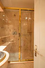 公寓 Haut de seine Nord - 浴室 2