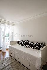 Apartment Haut de seine Nord - Bedroom 2