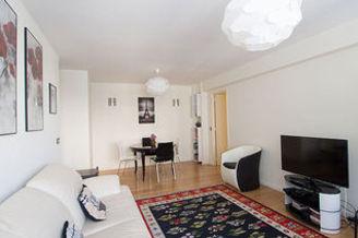 Appartement Boulevard De Grenelle Paris 15°