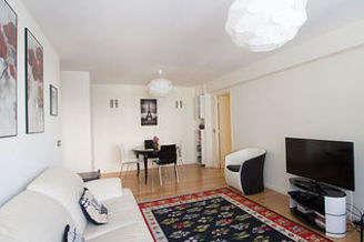 Commerce – La Motte Picquet Paris 15° 2 quartos Apartamento
