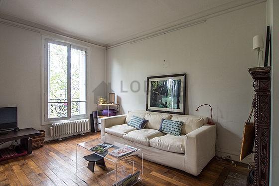 Location appartement 1 chambre avec local v los paris 13 for Chambre paris 13