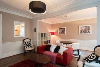 Appartamento Rue De Rivoli Parigi 1°