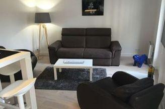 Apartment Rue Marcadet Paris 18°