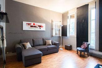 Appartement Rue Des Canettes Paris 6°