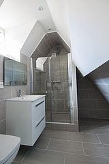 公寓 巴黎6区 - 浴室 2