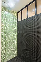 Квартира Париж 14° - Ванная 2