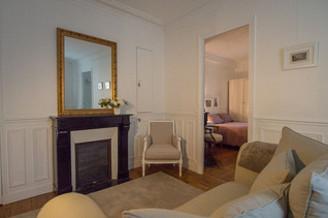 Apartamento Rue Didot Paris 14°