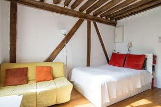 Appartamento Rue De L'echaudé Parigi 6°