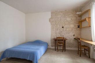 Apartamento Rue Raymond Losserand París 14°