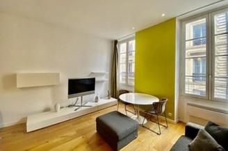 Appartamento Rue D'hauteville Parigi 10°