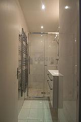 Apartamento París 12° - Cuarto de baño 2