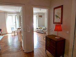 Квартира Париж 17° - Бюро