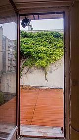 Apartment Val de marne est - Terrace