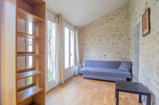 Appartement meublé 1 chambre Fontenay Sous Bois