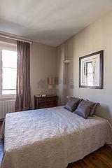Квартира Париж 16° - Спальня 3