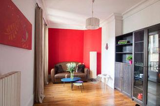 Appartamento Rue De Clichy Parigi 9°