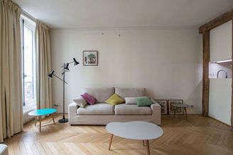 Appartement 2 chambres Paris 6° Notre Dame des Champs