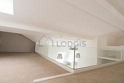 Apartamento Paris 16° - Mezanino