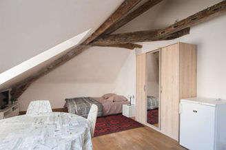 Place des Vosges – Saint Paul 巴黎4区 單間公寓