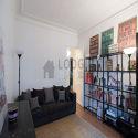 Квартира Париж 12° - Спальня 2