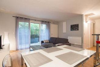 Appartement Rue Du Père Corentin Paris 14°