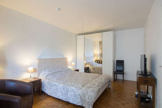 公寓 Rue Brezin 巴黎14区