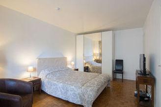 Apartamento Rue Brezin París 14°