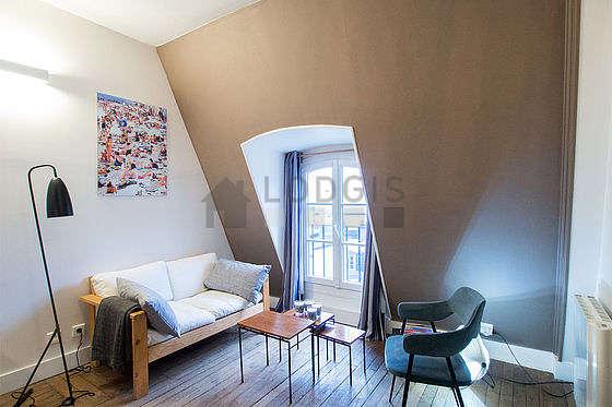 Location Appartement  Chambre Avec Ascenseur Et Concierge Paris
