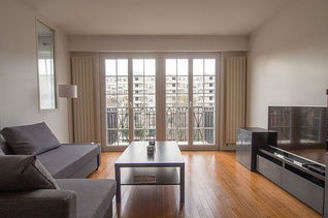 Neuillly Sur Seine 1 bedroom Apartment
