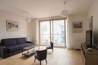 Trocadéro – Passy Paris 16° 1 bedroom Apartment