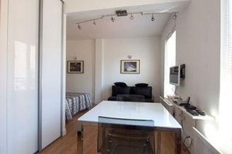 Appartement Rue Du Volga Paris 20°