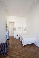 Appartamento Parigi 6° - Camera 3
