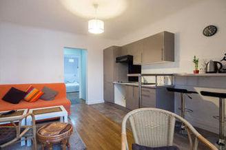 Appartamento Rue D'alesia Parigi 14°