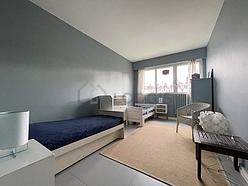 Appartamento Parigi 7° - Camera 2