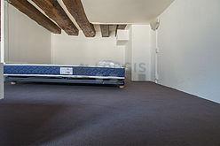 公寓 巴黎1区 - 双层床铺