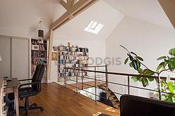 Квартира Hauts de seine Sud - Бюро