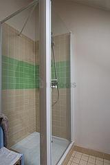 Квартира Hauts de seine Sud - Ванная 2