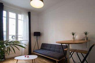 Puteaux 1 quarto Apartamento