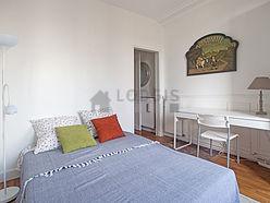 Apartamento Paris 4° - Quarto 2