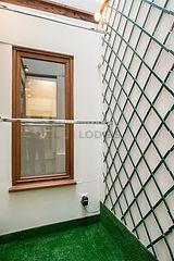 公寓 巴黎7区 - 更衣室