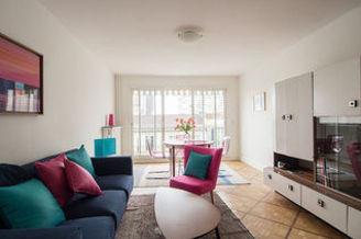 Wohnung Rue Saint Charles Paris 15°