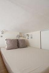 Wohnung Paris 2° - Zwischenstock