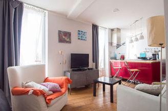 Квартира Rue Roger Salengro Val de marne est