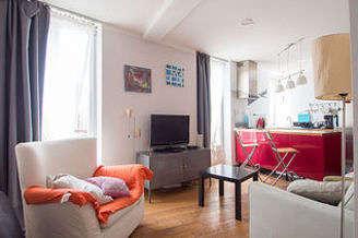 Le Kremlin Bicetre 1 quarto Apartamento